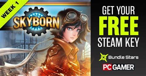 Free Steam Games Giveaway 2015 - free steam key encore giveaway 5 games indie game bundles
