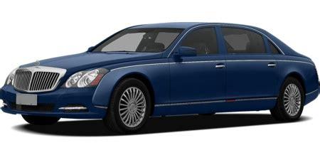 automotive repair manual 2012 maybach 62 auto manual maybach buyers guide 2012 maybach 62 s sedan reviews