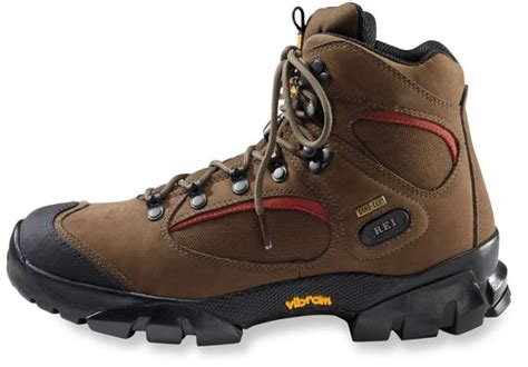 hiking boots rei rei co op monarch iv gtx hiking boots s at rei