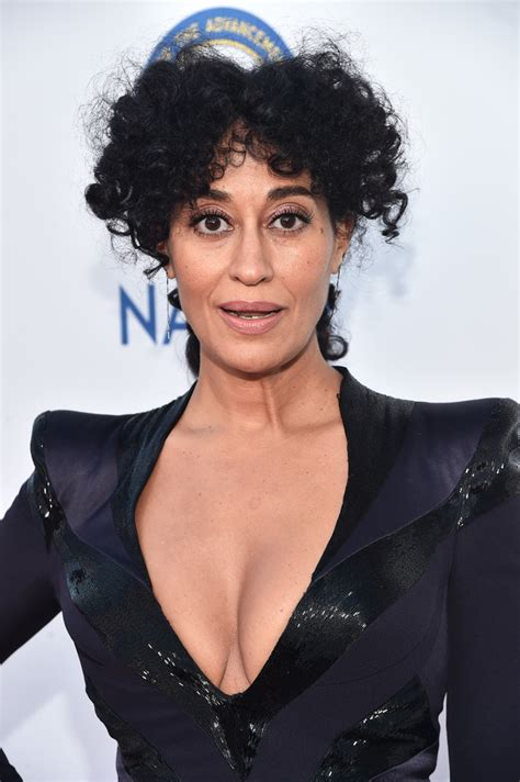 Tracee Ellis Ross Hairstyles by Tracee Ellis Ross Ponytail Tracee Ellis Ross Looks