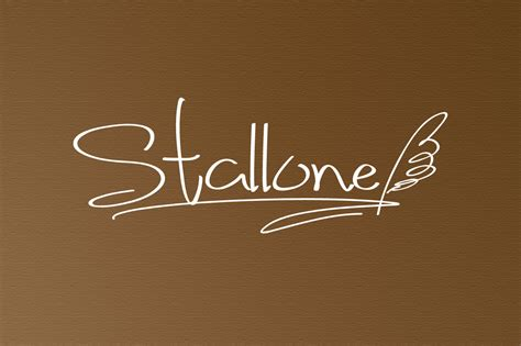 Wedding Fonts For Photoshop Cs6 by Fancy Signature Truetype Font Script Fonts On Creative