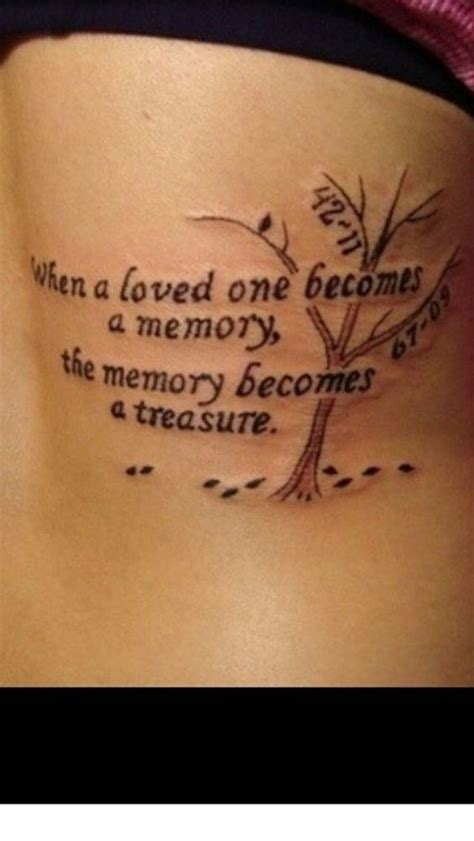tattoo quotes for mom who passed away 23866d0b90eddf91ae20eb3e9bf754b5 jpg 640 215 1 136 pixels