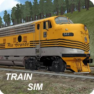 train sim android apps on google play