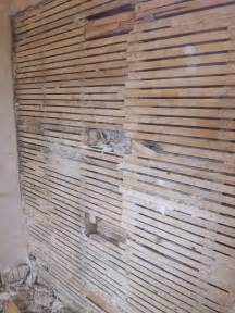 replacing wood paneling replace wood panels with drywall replacement bench seat ford f 150 replacing wood panels with