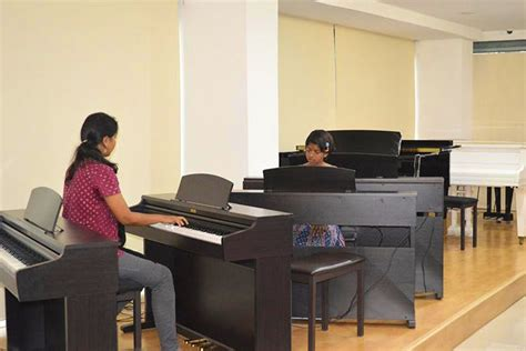 theme music institute piano classes in bangalore lbb bangalore