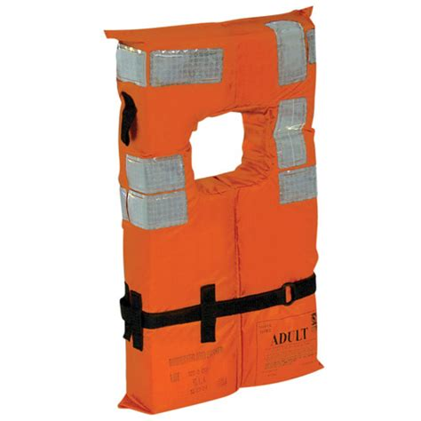 boat life jacket personal floatation devices lifejackets