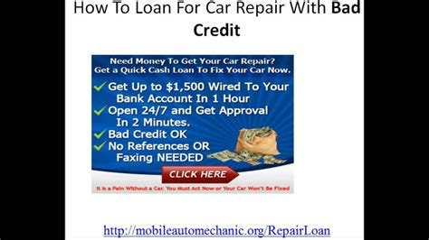 guaranteed loans 600 no credit ck loans for poor