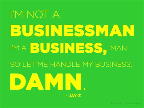 Business Quotes Great Business Quotes Quotesgram