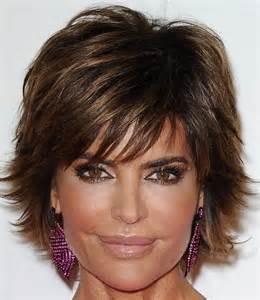 how does rinna style hair best 25 lisa rinna ideas on pinterest lisa hair razor