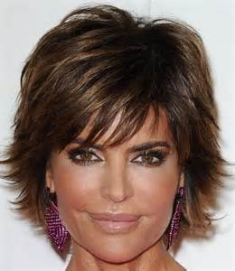 how to get rinna hair color best 25 lisa rinna ideas on pinterest lisa hair razor