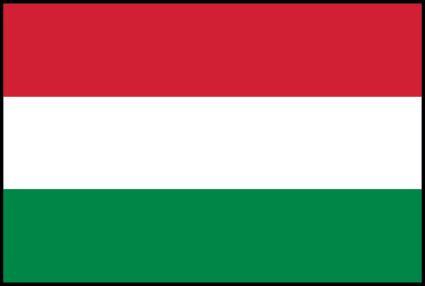 imagenes de banderas verdes y blancas bandera blanca verde y roja imagui