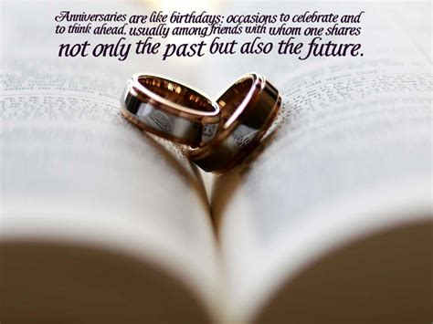 Wedding Anniversary Quotes To by Best 35 Happy Wedding Anniversary Wishes Quotes And