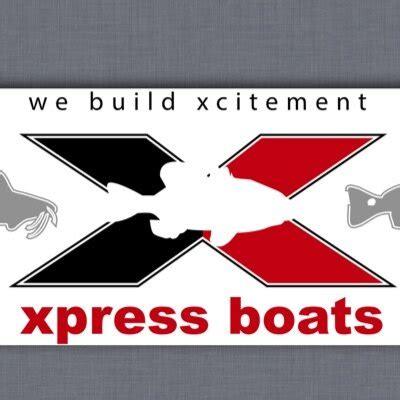 xpress boats video xpress boats xpressboats twitter