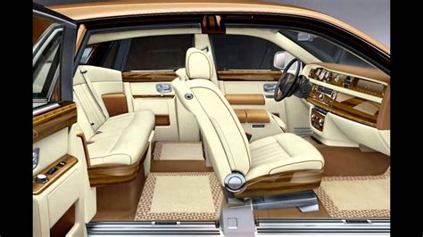 rolls royce phantom inside rolls royce car view inside