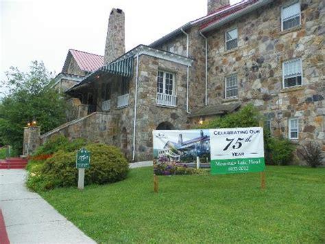 kellerman resort 301 moved permanently