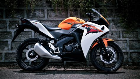 cbr bike 150r honda cbr 150r hd wallpapers