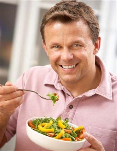 alimentazione afrodisiaca e cibi afrodisiaci dietaland