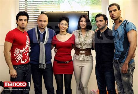 sara kisom manoto tv googoosh music academy a persian talent show 171 payvand com