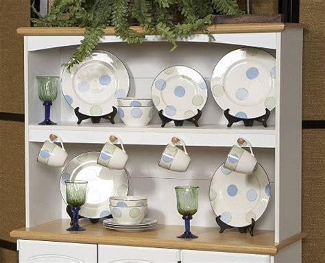 Kitchen Essentials Buffet Hutch White Maple Kitchen Essentials New Visions By