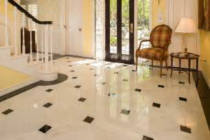 Decorating Foyers And Entryways Marble Foyer Traditional Entry Dallas By American
