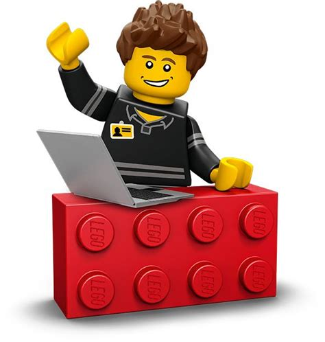 Lego Shop Gift Card - the official lego 174 shop email subscription lego shop