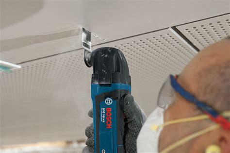 Mata Multi Oskilasi Scrapper Multi Material Bosch Aiz 28 Sc gop 250 ce professional multi cutter bosch