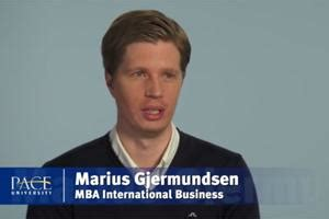 What Is The Statistics Of Earl G Mba Graduates by Meet The Masters Grigoriy Mba In Investment Mgmt Lubin