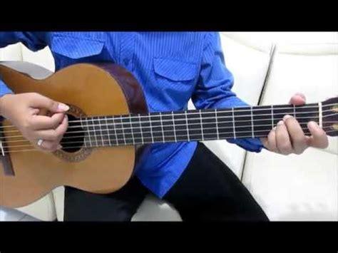 Belajar Kunci Gitar Wali Dik | belajar kunci gitar wali band dik strumming youtube