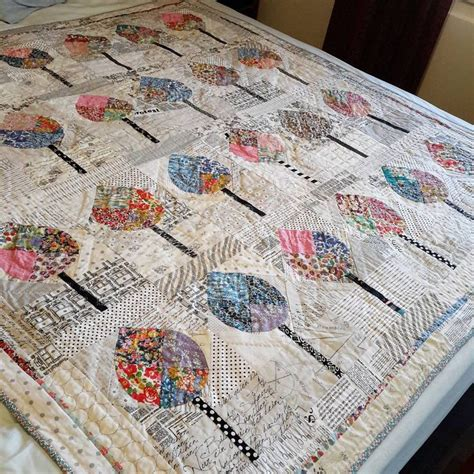 pattern definition textiles 3213 best images about quilts and blocks on pinterest