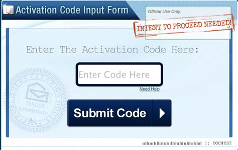 Enter Pch Com - did you receive a pch postcard with an activation code