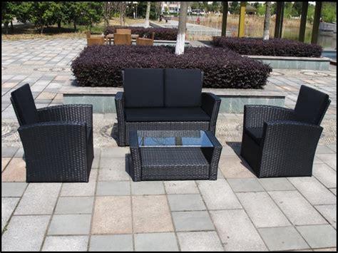 Gartenmöbel Sitzgruppe Rattan Lounge 523 by Rattan Gartenm 195 182 Bel M 195 182 Bel Einebinsenweisheit