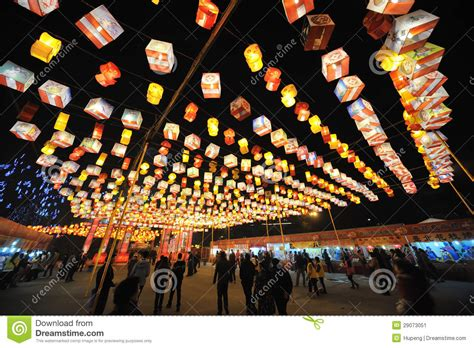 when is new year lantern festival 2013 new year lantern festival and temple fair