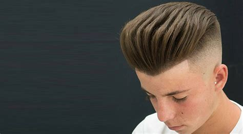 how to ask for a mens combover 20 best comb over fade haircut how to ask barber and how