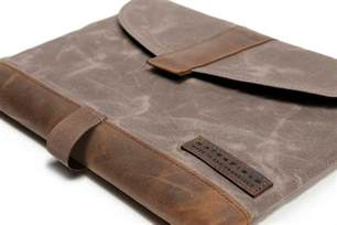 Wood Sleeve Brown Narrow best sleeves for pro imore