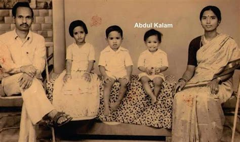 Biography And History apj abdul kalam history and achievements