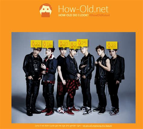 how oldd quot how net quot are your favourite asian pop sbs