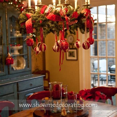 indoor christmas decorating ideas that you must not miss