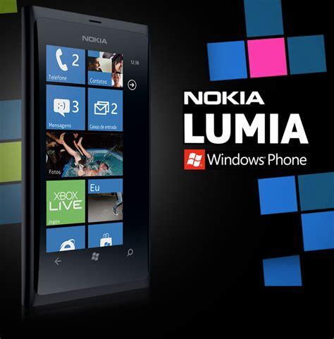 antivirus para windows phone 8 nokia lumia 720 nixmaryland blog
