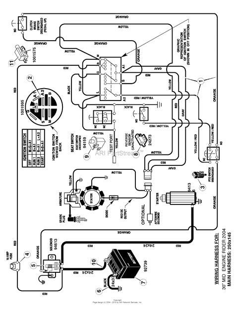 2006 saturn ion radiator cooling fan wiring diagram 2000