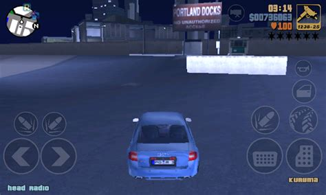 game mod for galaxy y tutorial mod gta 3 for galaxy y android hvga games