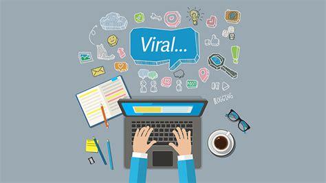 advertising design adalah 7 tips untuk membuat konten viral di media sosial