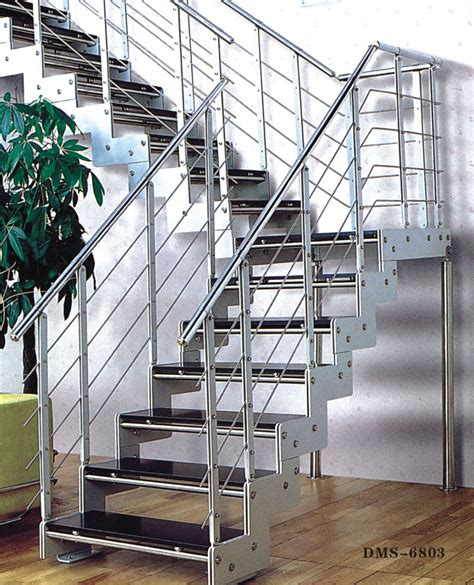 Outdoor Banister Railing The Best Stainless Steel Handrail For Your House