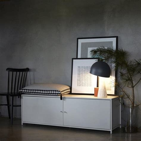 meubles bas chambre meuble rangement m 233 tal archives le d 233 co de mlc