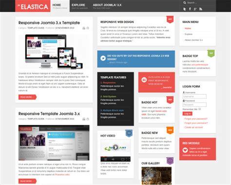 joomla template mobile 21 mobile joomla templates themes free premium