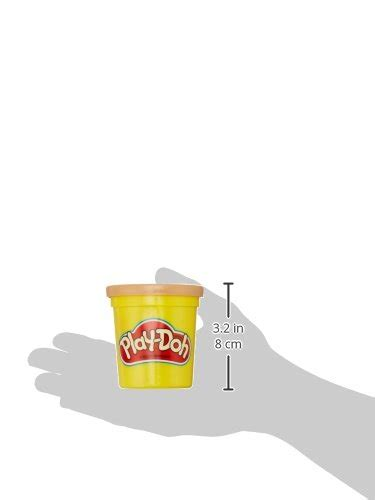 Play Doh Mega Pack 36 Cans play doh 36 can mega pack exclusive import it all