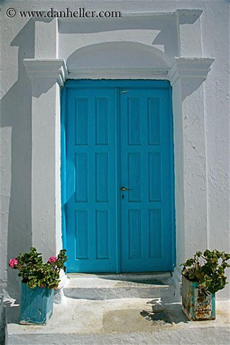 front door blue ella baba blue front doors