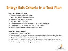 Sdlc Project Plan Template by Sdlc Project Plan Template Ebook Database