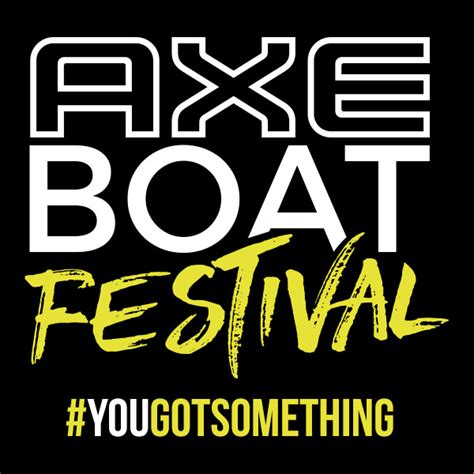 axe boat party mp3 download
