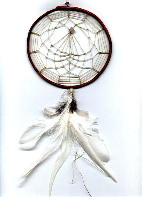 dreamcatcher web pattern meaning dream catcher pictures pics images and photos for your