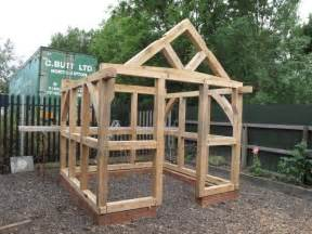 Post And Beam Shed Construction by Post And Beam Shed Construction Search Shed